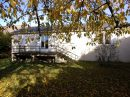 Maison  Fontenay-sur-Loing 45 65 m² 4 pièces