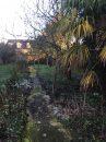 Maison 130 m² 4 pièces Saint-Cyr-sur-Loire 37