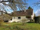 Maison 137 m² Preuilly-sur-Claise 37 6 pièces