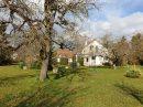 137 m² Maison Preuilly-sur-Claise 37  6 pièces