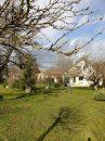 137 m² 6 pièces Maison Preuilly-sur-Claise 37