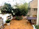 Maison 125 m² Tours 37 7 pièces