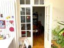 Maison 125 m² 7 pièces Tours 37