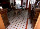 Charmante propriété dans l'Yonne