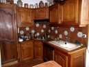 Maison  12 pièces 270 m²