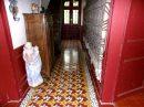 270 m² 12 pièces   Maison