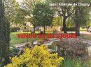 Maison 150 m² Saint-Étienne-de-Chigny 37 5 pièces