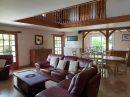 Maison  160 m² 5 pièces