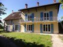 Maison  Courtemaux  252 m² 9 pièces