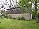 Maison 252 m² 9 pièces Courtemaux