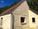 Maison 137 m² 5 pièces Fondettes 37