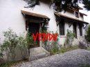 Maison 189 m² Griselles 45 6 pièces