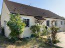 5 pièces  100 m² Briare 45 Maison