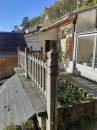 Maison Cinq-Mars-la-Pile 37 78 m² 4 pièces