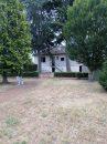 Maison  Loudun  119 m² 6 pièces