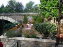 Maison 220 m² GY LES NONAINS 45 7 pièces