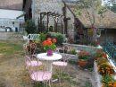 Maison  GY LES NONAINS 45 220 m² 7 pièces