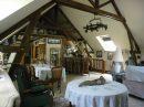 GY LES NONAINS 45 Maison 220 m²  7 pièces