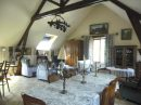 Maison  GY LES NONAINS 45 7 pièces 220 m²