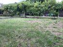 Maison Gien 45 81 m² 6 pièces