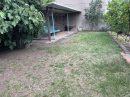 Maison 81 m² 6 pièces Gien 45