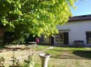 Maison 150 m² Thurageau 86 5 pièces