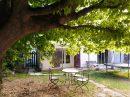 Maison 150 m² 5 pièces Thurageau 86