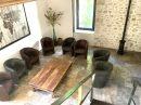 5 pièces Maison 174 m²