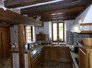 6 pièces Maison 145 m²