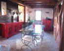 Maison  Le Moulinet-sur Solin 45 205 m² 6 pièces