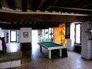 11 pièces Maison Ferrières-en-Gâtinais 45 311 m²