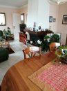 Maison Migné-Auxances 86 152 m² 7 pièces