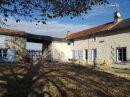 Maison 215 m² Thurageau 86 6 pièces