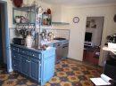 Maison  Thurageau 86 6 pièces 215 m²