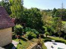 Maison  Courtenay 45 240 m² 11 pièces