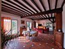 Maison 240 m² Courtenay 45 11 pièces