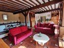 Maison 240 m² 11 pièces Courtenay 45