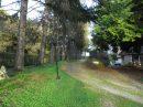 Courtenay 45 240 m² Maison 11 pièces