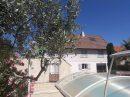 7 pièces Maison Nieuil-l'Espoir 86 152 m²