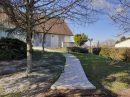 Maison  Nieuil-l'Espoir 86 152 m² 7 pièces