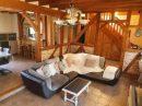 133 m² Maison 6 pièces Saint-Georges-sur-Cher 41