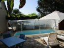 Maison Château-Renard 45 195 m² 6 pièces
