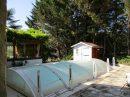 Maison 195 m²  6 pièces