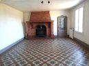 Maison 158 m²  8 pièces