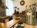 137 m² Maison  4 pièces