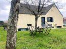 Maison 200 m² Joué-lès-Tours 37 11 pièces
