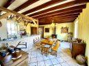 Maison 162 m² champigny en rochereaux 86 7 pièces