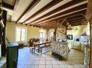 Maison  champigny en rochereaux 86 162 m² 7 pièces