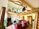 Maison  champigny en rochereaux 86 7 pièces 162 m²