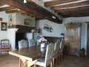 150 m² 6 pièces Maison
